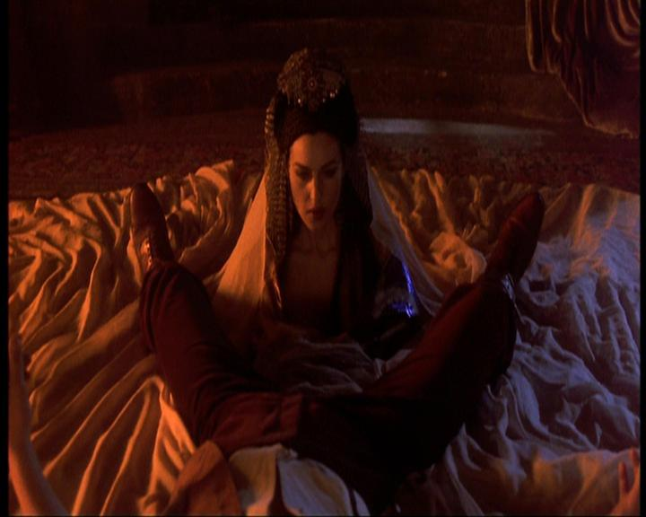 sexuality bram stoker s dracula