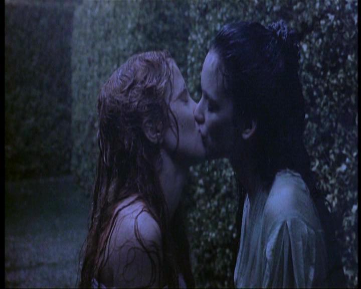 Erotik Filmler  ultrafullfilmizlenet