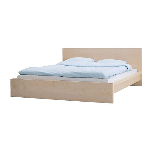 nongzi bed full frame storage co brimnes ikea with d
