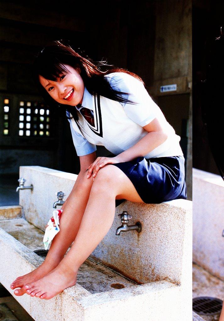 Miki sato beautiful japanese wife - 2 part 2