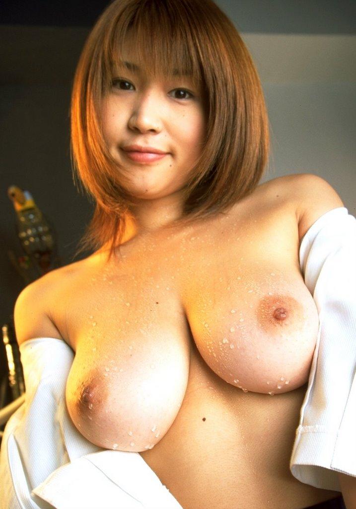 Superstar Fukada Kyoko Nude Jpg
