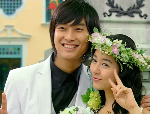 Korean Actor And Actress Died | www.pixshark.com - Images ...