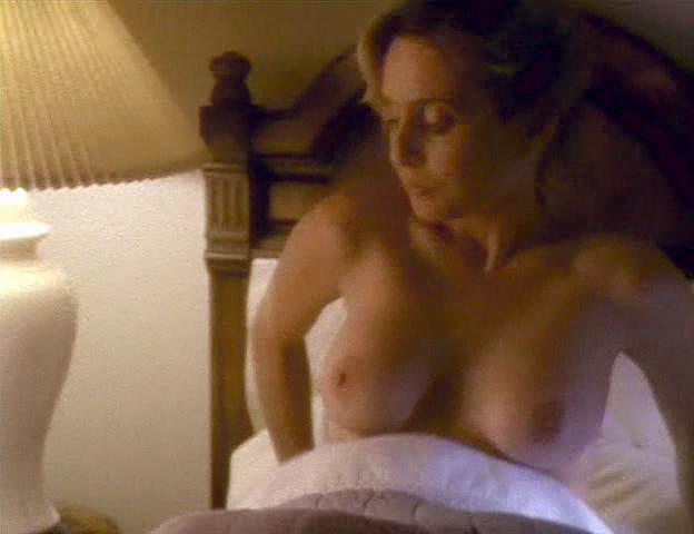 Candace cameron boobs