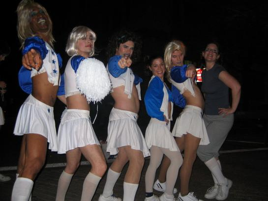 2006 schwarzer dallas gay pride
