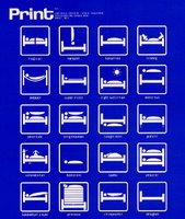 How you sleep depends on who you are 1