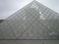 I think it's Paris, but I'm not sure... 3