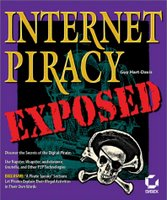 Internet Piracy Exposed 1