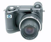 The Motorola of digital cameras 1
