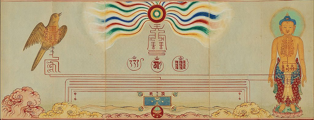 buddhist singles in means Wikipedia is a free online encyclopedia, created and edited by volunteers around the world and hosted by the wikimedia foundation.