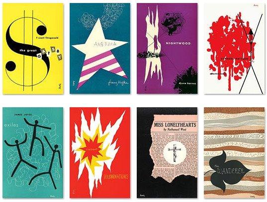 Graphic Designer Elaine Danis Maine