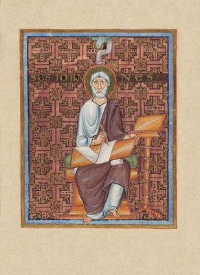 egbert codex