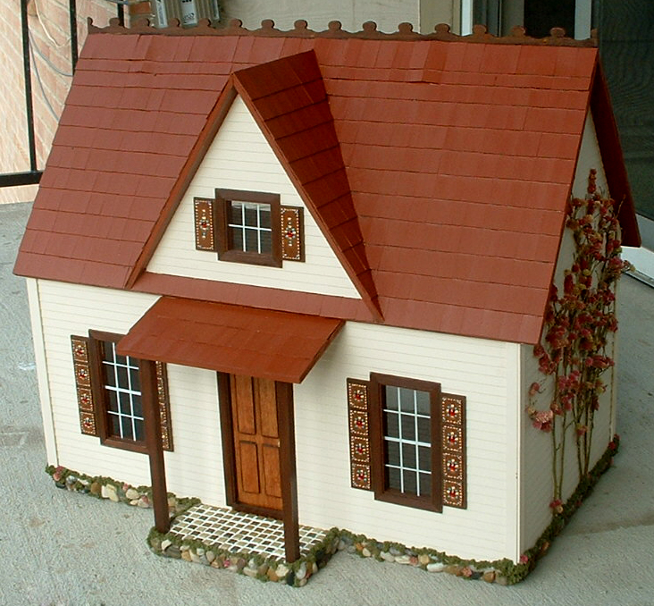 The Dollhouse Blog   Hi, I am Sumaiya Mehreen and you are welcome to