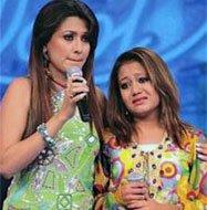Indian Idol Indian Idol Videos Indian Idol Contastant Indian Idol News Utube Wiki Result Gala 3