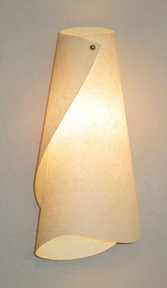 The Art Of Lighting Fixtures Funky Lighting Fixtures