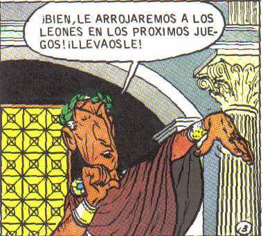 Las Frases Más Célebres De Julio César