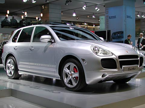 the indian car review porsche cayenne turbo s. Black Bedroom Furniture Sets. Home Design Ideas