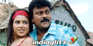 Bajrang the he man full movie in hindi free download   geovanrereri.