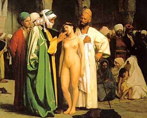 prostituées 19eme siecle