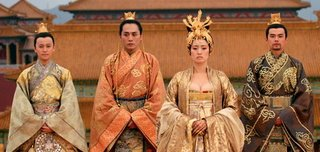 The evening class zhang yimou man cheng jin dai huang jin jia one of my favorite lines is when playwright james goldman has eleanor of aquitane quip in the lion in winter 1968 what family doesnt have its ups and mightylinksfo