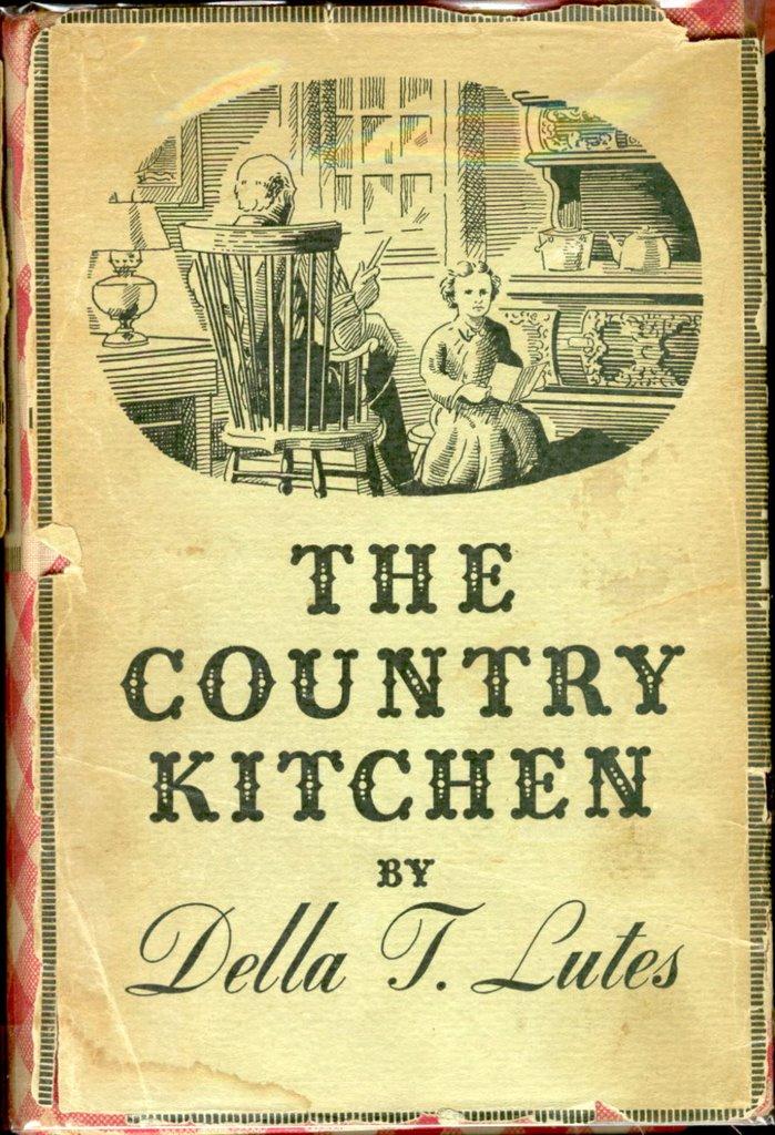 Folks Country Kitchen Gainesville Ga