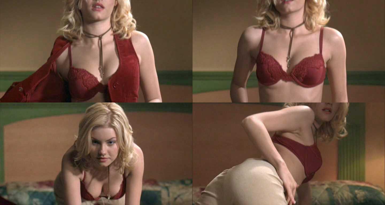 Elisha Cuthbert Nude Porn - PANTEEZFREAK jpg 1440x768