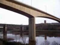 Redheugh Bridge