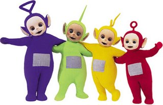 source: http://www.teletubbies.com