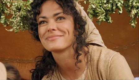 Bible Films Blog Close To Jesus Mary Magdalene