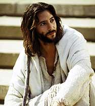 jesus of montreal film