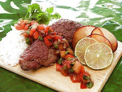 Http Www Epicurious Com Recipes Food Views Easy Aioli