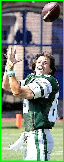 Carbolic Smoke Ball  VINCE PAPALE CONSTANTLY CALLS MARK WAHLBERG ... b102b144be4e