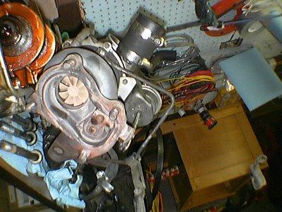Http Sonicfrog Net P 174 Mon 20 Feb 2006 18 45 00