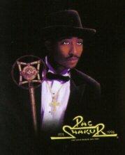 Tupac pour out a little liquor download full
