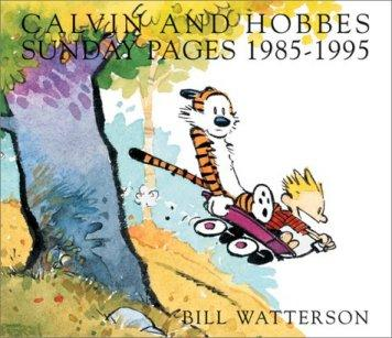 The Indispensable Calvin And Hobbes Pdf