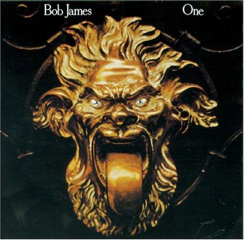 Bob James Blue Lick 49
