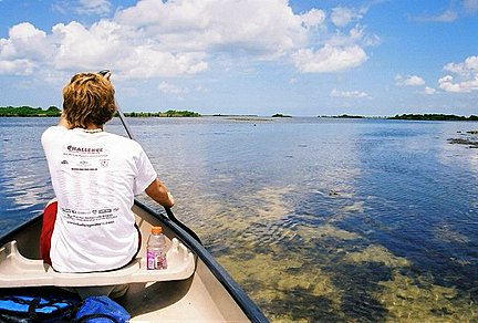 PETITION TO SAVE OZELLO FL