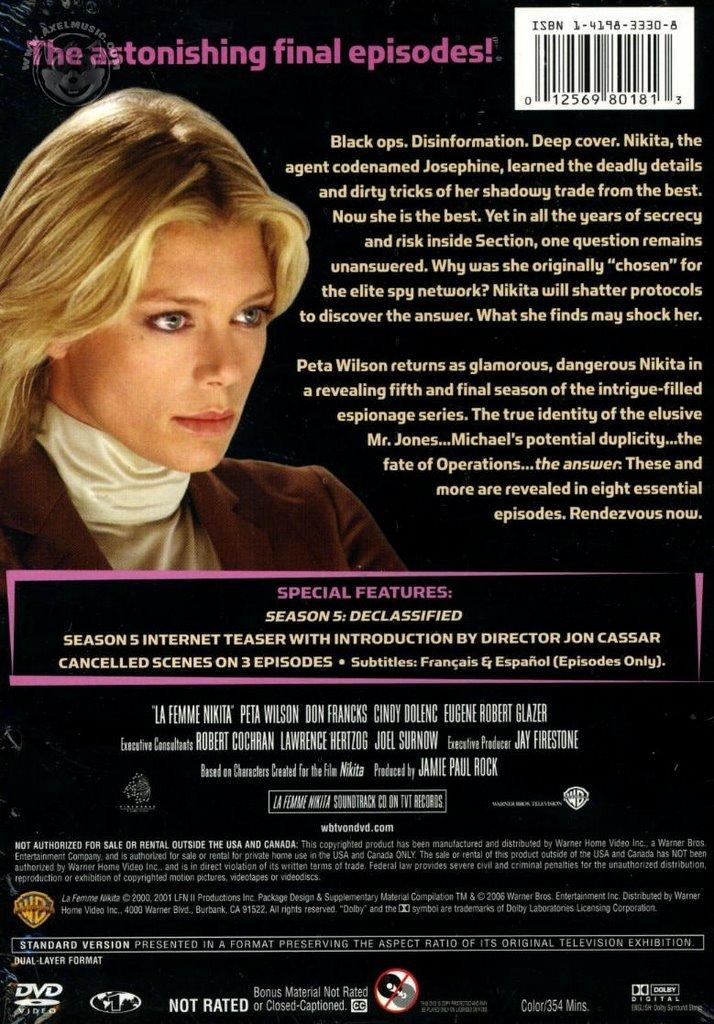 Stinky Pig's Vortex Of Movie Madness: October 2006