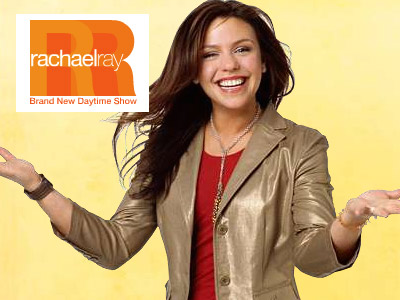 Touching facial exercise machines rachel ray show join told