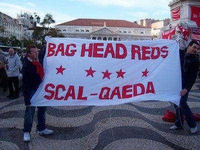 Scal-Qaeda