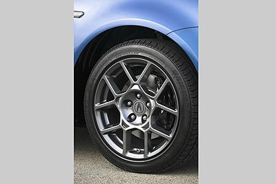What Do You Think Of These Wheels I They Might Grow On Me But Right Now Remind The 1980 Pontiac Trans Am Honeycomb Rims
