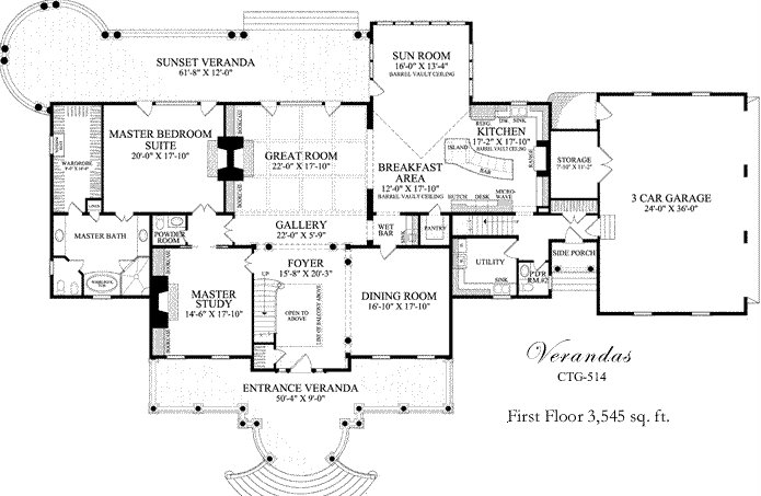 Mercedes homes floor plans texas Home photo style – Mercedes House Floor Plans