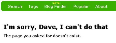 I'm sorry, Dave, I can't do that