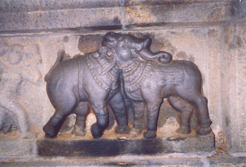 gestalt meaning in tamil