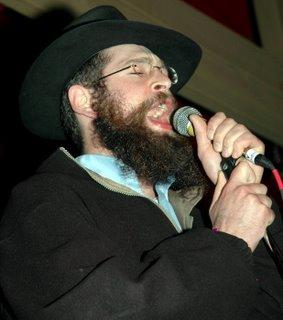 Jewish girl dating waspy preppy guy