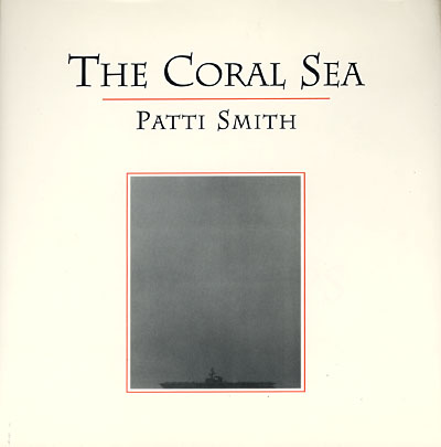 e7c20779b78a We Love Patti Smith