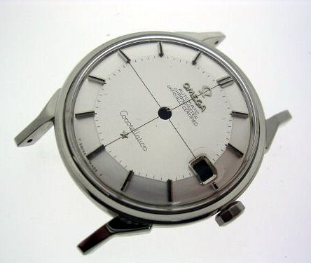 2380665ea8d ... on Ebay is offering a collection of new old stock ensembles of watch  case