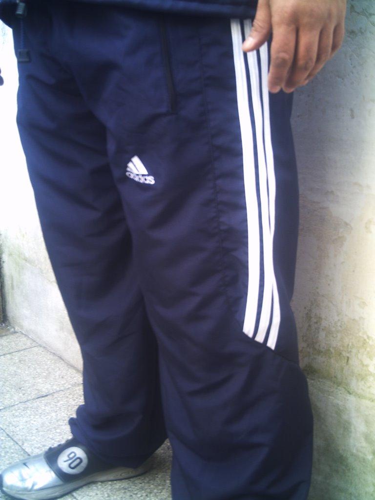 película Acostumbrar Emulación  pantalon adidas deportivo hombre - Tienda Online de Zapatos, Ropa y  Complementos de marca