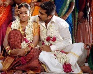 M Kumaran So Mahalakshmi Balaji's Thots: Septem...
