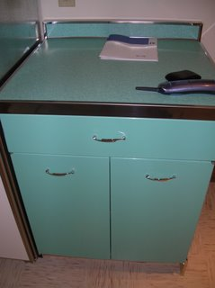 american kitchen cabinets the kitchen comes together 2 retro renovation 1230