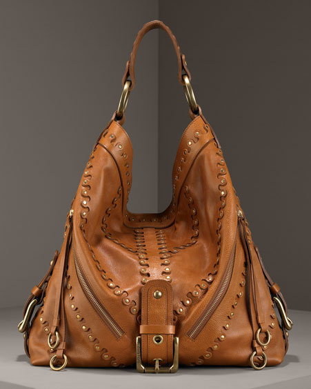 Isabella Fiore Handbags - Foto Handbag All Collections Salonagafiya.Com 62323b925e380